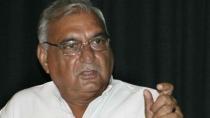 Pakistan Split Into Two Under Congress Rule