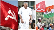 Kerala By Election Cpm Expects To Win 3 Constituencies