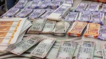 Seizure Of Cash Drugs And Freebies Increases Five Fold In Marashtra And Three Times In Haryana