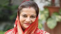 Former Congress Mp Ratna Singh Quits Congress