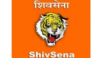 Shiv Sena Mp Omraj Inures In Stab Attack During Election Rally