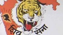 Why So Many Rallies Of Pm Modi Amit Shah Asks Shiv Sena