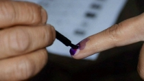 Testing Link For Maharashtra And Haryana Exit Polls And Poll