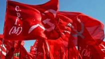 Cpim To Select New Faces For Local Body Elections