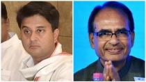 Madhya Pradesh Shivraj Singh Chouhan Announces 781 Crore For Chambal Expressway
