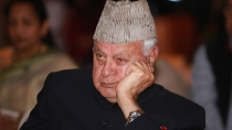 Disagreeing With Government Is Not Seditious Sc Has Rejected The Petition Against Farooq Abdullah