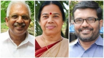 Kerala Assembly Election 2021 Cpm Likely To Give Tickets To Leaders Who Lost In Loksabha Election