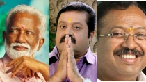 Kerala Assembly Election 2021 Along With Nemam Bjp Aiming 4 Constituencies In Trivandrum