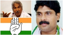 Kerala Assembly Election 2021 T Siddique Excluded Form Congress Candidate List