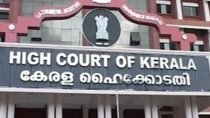 Rajya Sabha Polls Frozen As Per Legal Advice Election Commission In The High Court