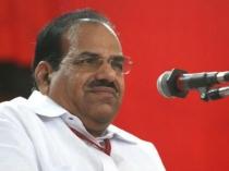 Kodiyeri Balakrishnan S Response Over Mullappally Ramachandran S Statement On Votes