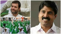 Kerala Assembly Election 2021 Wayanad May Witness A Rahul Wave But Congress Facing Other Problems