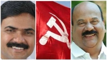Kerala Assembly Election Cpm Calculates Jose K Mani Will Win In Pala With More Than 18000 Majority