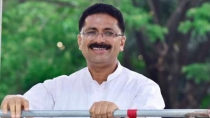 Lokayukta Order In Relative Appointment Controversy Minister Kt Jaleel Resigns