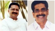 Mullappally Ramachandran Slams Kt Jaleel And Pinarayi Vijayan After Jaleel S Resignation