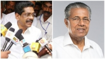 Mullappally Ramachandran On High Court Squashing Crime Branch Firs Against Enforcement