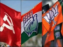 Kerala Assembly Election 2021 Three Alliances Keep Hope On Winning 5 Constituencies