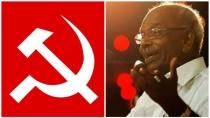 Udumbanchola Election Result 2021 Mm Mani Reacts On Facebook After Big Win