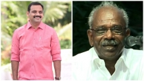 Brennan College Issue Dean Kuriakose Mp Gives Reply To Mm Mani