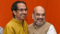 Central Agencies Are Hurting Shiv Sena Mla Writes Letter To Uddhav Thackeray Seeking Re Align With