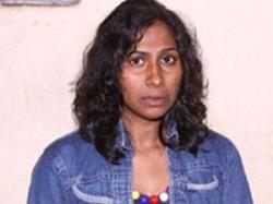 Kerala Police Seize Spirit Aluva Model Arrested Aid