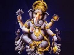 World Australian Play On God Ganesha Criticised Aid