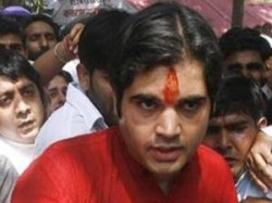 India Sc Notice To Varun Gandhi On Alleged Hate Speech Aid