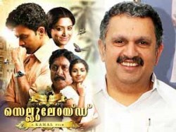 Kerala No Need To Create Controversy Out Of Celluloid Murali
