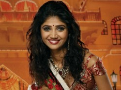 Bigg Boss 7 Ratan Rajput Evicted From The House