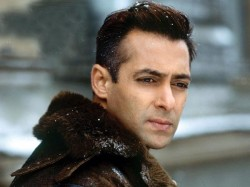Salman Khan Booked Hyderabad Police Insulting Religion