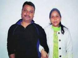 Us Embassy Paid For Devyani Khobragade Maid S Family S Air Tickets