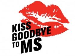 Kissms New Mobilephone Application To Send Kisses