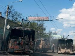 India Evacuates Its Nationals Mainly Students From Violence Hit Ukrainian City
