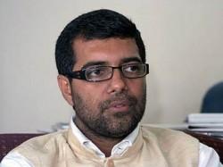 Abdullakkutty Conveyed Consent Resignation Cm