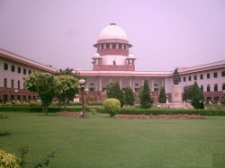 Supreme Court Terms All Coal Block Allocations Since 1993 Illegal