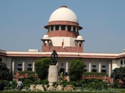 Sc Cancels All But Four Coal Blocks Allocated Since