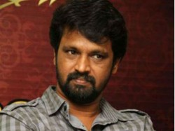 Tamil Director Cheran S Cinema 2 Home A Novel Experiment