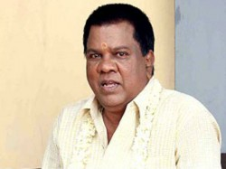 Mala Aravindan Passes Away