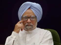 Manmohan Singh Not The First Pm To Face Charges Here Are Allegations Faced By Other