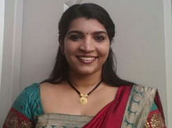 Names Mentioned In Saritha S Letter