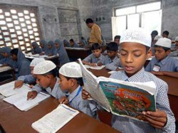 Madrassas Dens Of Gays Ban Them Aligarh Professor