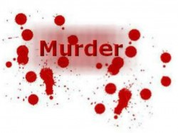 Woman Kills Techie Husband Elope With Her Cousin