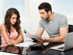 Harmless Secrets Women Hide From Husbands