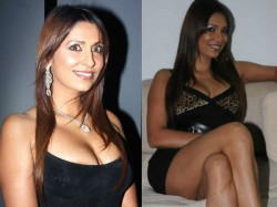 Pooja Misrra Sue Media Rs 1000 Crore Over Viral Slapping Video