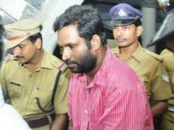 Solar Case Biju Radhakrishnan Against Mlas