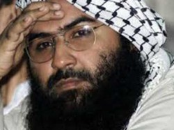 Masood Azhar S Arrest Pakistan May Face Another Military Sabotage