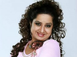 Kalpana S Death News Controversy