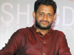 Resul Pookutty Wins At Golden Reel Award For Nirbhaya Documentary India S Daughter