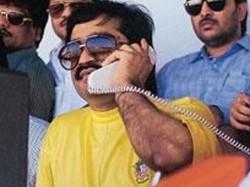 Dawood Call Logs Hacker Files Plea Bombay Hc Cbi Probe Against Eknath Khadse
