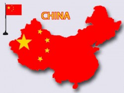 China Warns People Shun Practise Islam